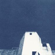 01 avo-arles-03 - preview