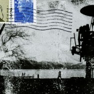 100701 carte postale q 188