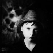 12 160402 boxkameraportraits strauhof glauser 19 x