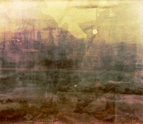 1983 cantabria - la premiere photo