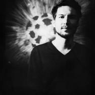 2 160305 boxkameraportraits strauhof glauser 14 - oliver zenklusen