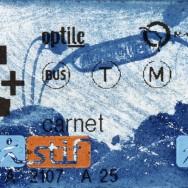 8 carnet de 10 - m 67696607 - preview sq