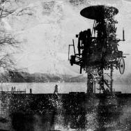 X preview - 1 les villes invisibles