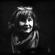 buchbasel 2018 - boxkameraportrait d7 800 - oliver zenklusen