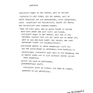 buchbasel 2018 - literarisches portrait d15 800 - julia weber