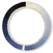 cyanometre - 1788 horace-benedict saussure - musee d histoire des sciences geneve